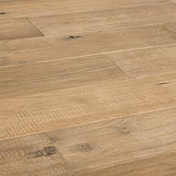 Vanier Engineered Hardwood - Highlands Windswept Collection