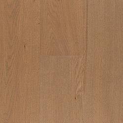 Vanier Engineered Hardwood - Kensington Collection
