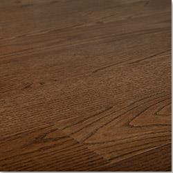Jasper Engineered Hardwood - Olympia Collection