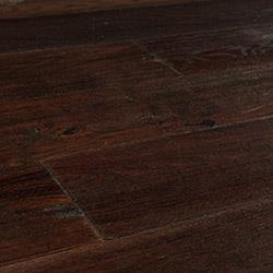 Vanier Engineered Hardwood - Calais European Oak Collection