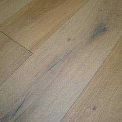 Jasper Engineered Hardwood - Baltic Oak Collection