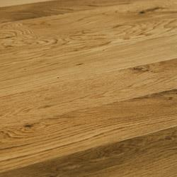 "Jasper Engineered Hardwood - Virtuoso 3/4"" Engineered Oak