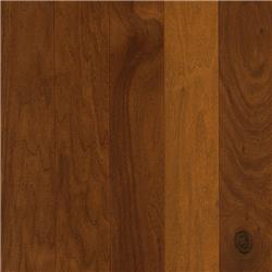 Armstrong Engineered Performance Plus Low Gloss Collection