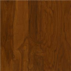 Armstrong Engineered Performance Plus - Walnut Collection