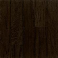 Armstrong Engineered Performance Plus - Oak Collection