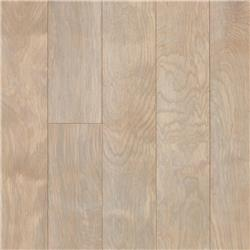 Armstrong Engineered Performance Plus - Birch Collection