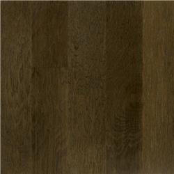 Armstrong Engineered Performance Plus - Hickory Collection