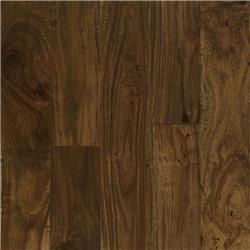 Armstrong Engineered Rustic Accents Collection
