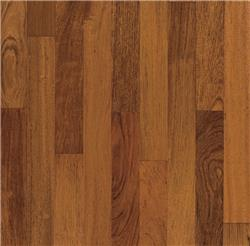 Armstrong Engineered The Valenza Collection 