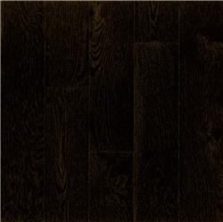 Armstrong Engineered Midtown -  Oak Collection