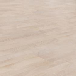 Jasper Engineered Hardwood - European Classic 3 Strip Oak