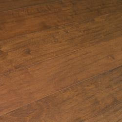Jasper Engineered Hardwood - Arcadian Hevea Collection
