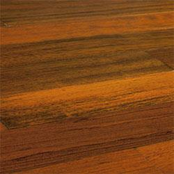 Vanier Engineered Hardwood - Brazilian Long Length Collection