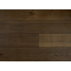 Carlisle Wide Plank Floors Engineered Hardwood - Chalet