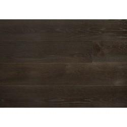Carlisle Wide Plank Floors Engineered Hardwood - Essential