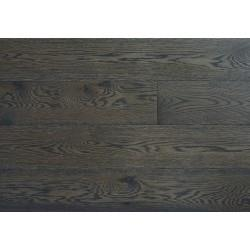 Carlisle Wide Plank Floors Engineered Hardwood - Retreat