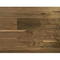 Carlisle Wide Plank Floors Engineered Hardwood - Manor