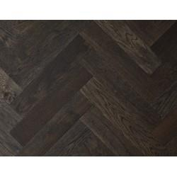 Carlisle Wide Plank Floors Engineered Hardwood - Studio Herringbone