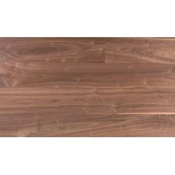 Carlisle Wide Plank Floors Engineered Hardwood - Nature's Best Engineered