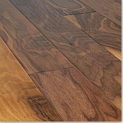 Jasper Engineered Hardwood - Handscraped Collection
