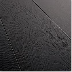 Jasper Engineered Hardwood - Wide Plank Oak Collection