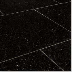Agra Granite Tile - Pallavas Collection