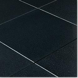 Cabot Granite Tile - Honed Series