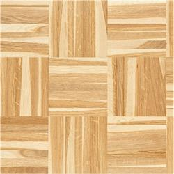 Tungston Hardwood - Unfinished European Parquet Oak Collection