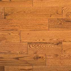 Jasper Hardwood - Red Oak Collection