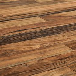 Mazama Hardwood - Exotic South American Collection