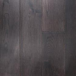 Jasper Hardwood - Canadian Wirebrushed Red Oak Collection