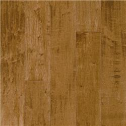 "Armstrong Hardwood American Scrape 5"" Collection