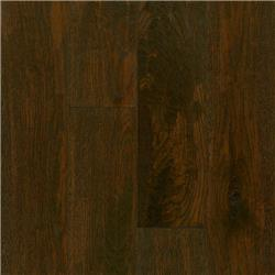 "Armstrong Hardwood American Scrape Solid 5"" Collection