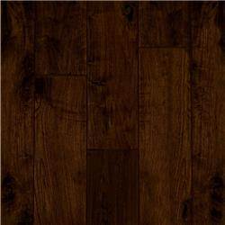 Armstrong Hardwood Century Estate Wide Planks Collection