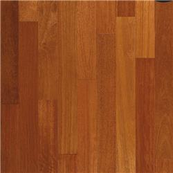 Armstrong Hardwood Valenza Collection 