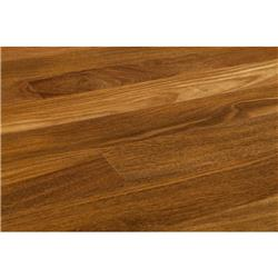 Mazama Hardwood - Andes Collection