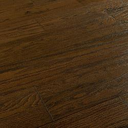 Jasper Hardwood Flooring - Satin Collection