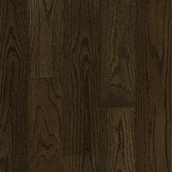 Jasper Hardwood Forest Value Collection
