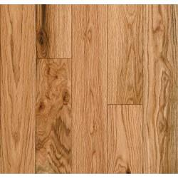 Jasper Hardwood - American Heritage Collection