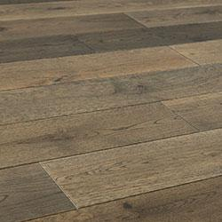 Jasper Hardwood - European French Oak - Brushed Collection