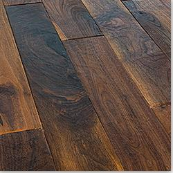 Jasper Hardwood - Mountain Home Artisan Collection