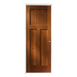 Enhance your home with builddirect 39 s quality 0 at unbeatable prices for Prehung hickory interior doors