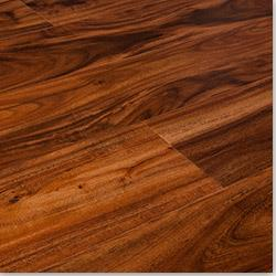 Lamton Laminate - 12mm Tropical Exotic Walnut Collection