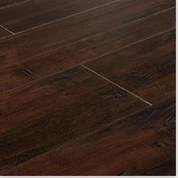 Lamton Laminate - 12mm Random Width Oldmill Collection