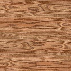 Lamton Laminate - 12mm Casual Traditions Collection