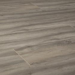 Lamton Laminate - 10mm European Peaks Collection
