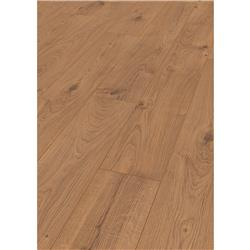 Kronotex Laminate - My Floor 12mm Villa Collection