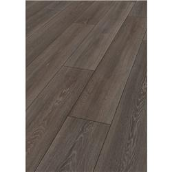 Kronotex Laminate - 8mm Exquisit Collection