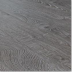 Toklo Laminate - 12mm Classic Collection