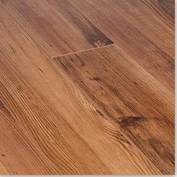 Toklo Laminate - 15mm Classic Collection